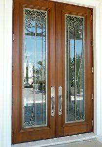 front door entrance 68 209x300