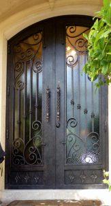 front door entrance 69 163x300