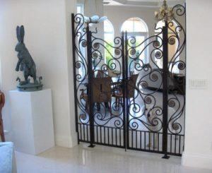 interior doors 05 300x245