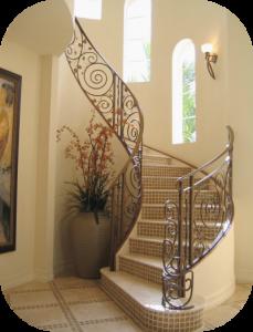railings 181