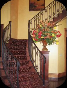 railings 183