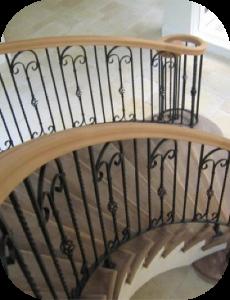 railings 185