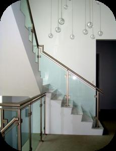 railings 187