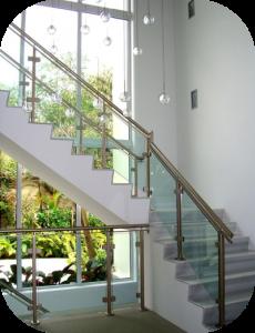 railings 188