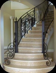 railings 193