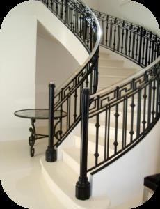 railings 198