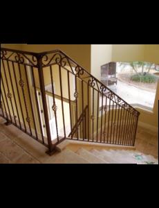 railings 199