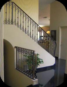 railings 227
