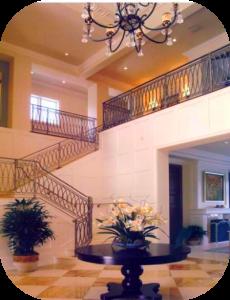 railings 237