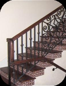 railings 239
