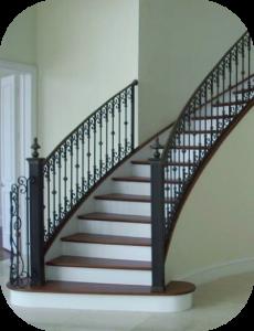 railings 245