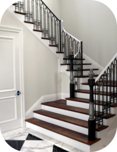 railings 249