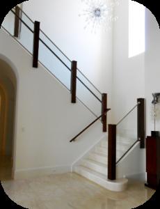 railings 251