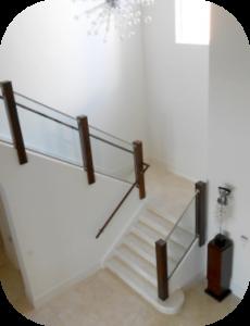 railings 253